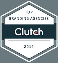 id8 Wins Clutch Top Agency