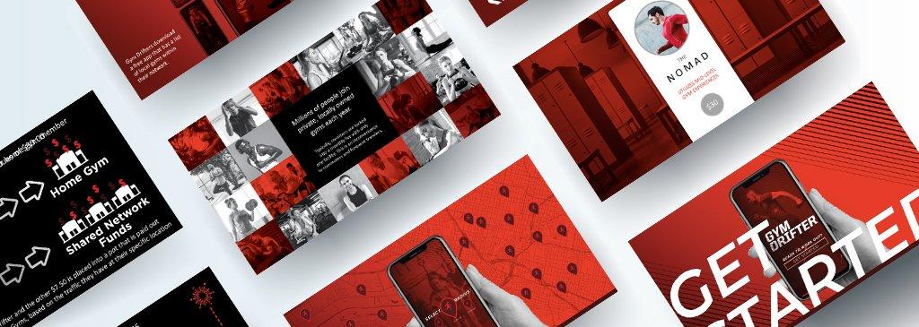 Marketing_Materials_PowerPoint