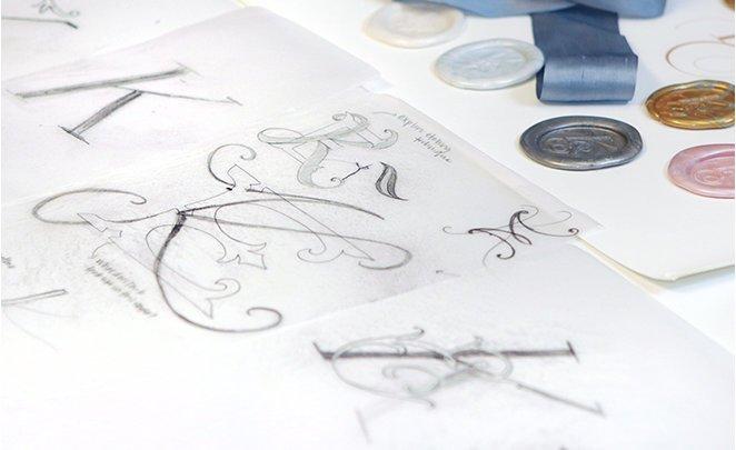 boutique creative agency - creative science