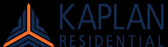 kaplan-logo2