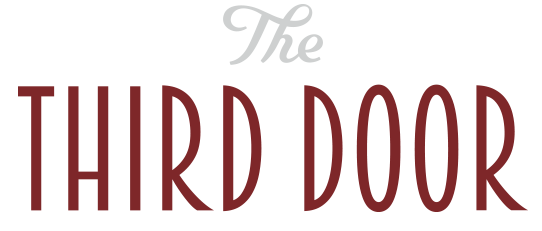 third-door-logo