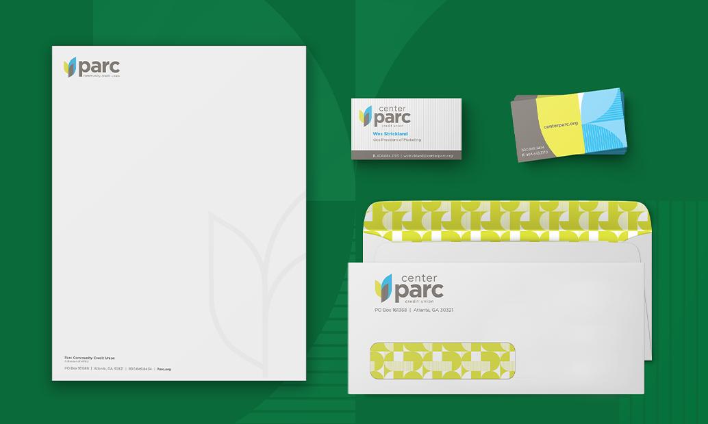 centerparc-letterhead