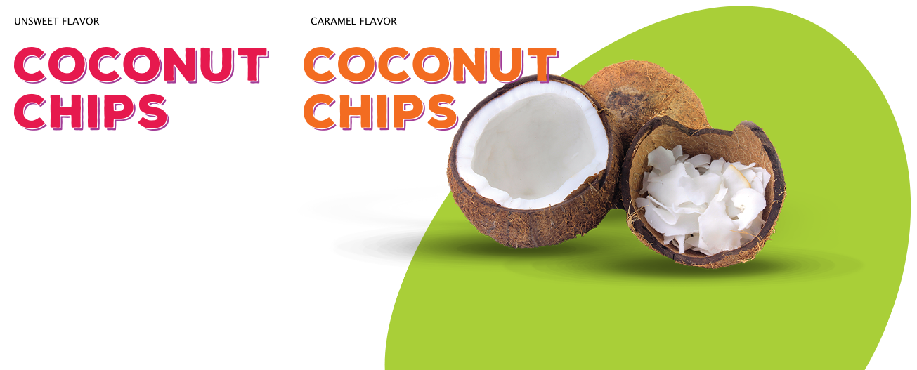 gm-coconut-chips