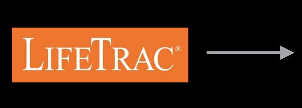 lifetrac-logo