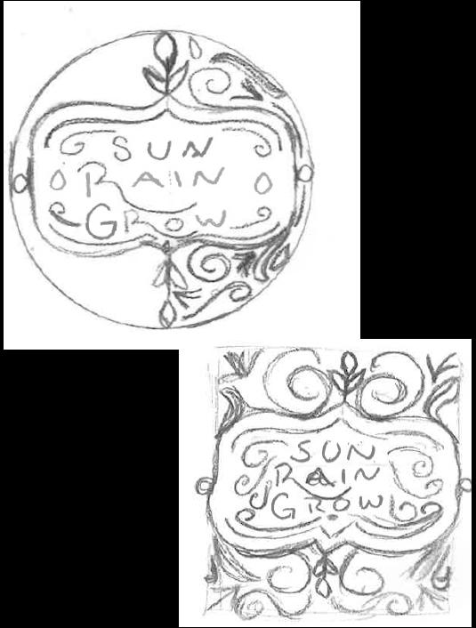 srg-logo-2