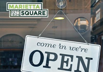 Marietta_Square