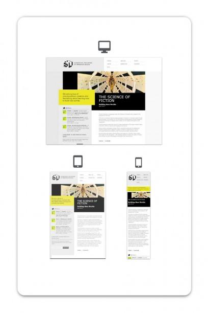 Do You Have a Responsive Website?
