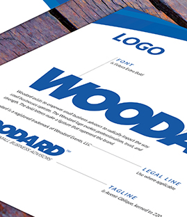 id8-agency_woodard-brand-design_featuredimage_269x312