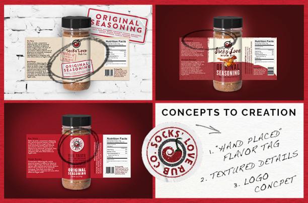 SocksLove_Rub_Concepts_id8_packagingdesign