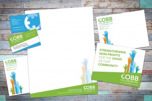 branding Cobb Collaborative