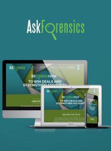 web design atlanta marietta