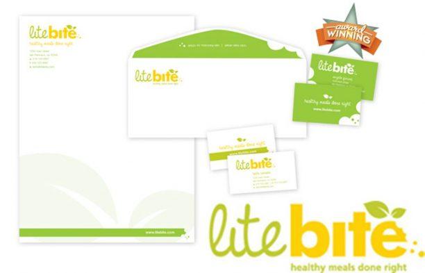 branding agency id8