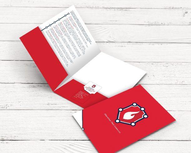 folder design id8 school