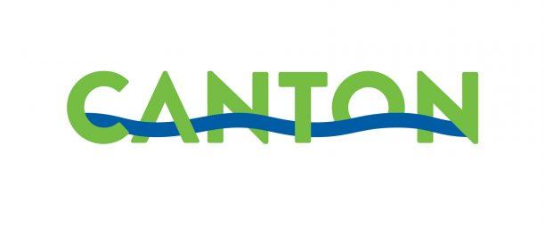 canton new logo