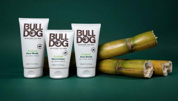sugarcane tubes