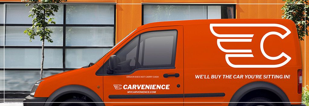 Carvenience