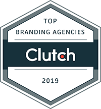 id8 Wins Clutch Top Agency