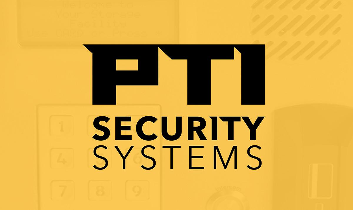 PTI id8Branding Logo