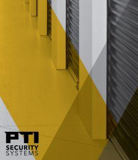 PTI id8 Branding Flyer
