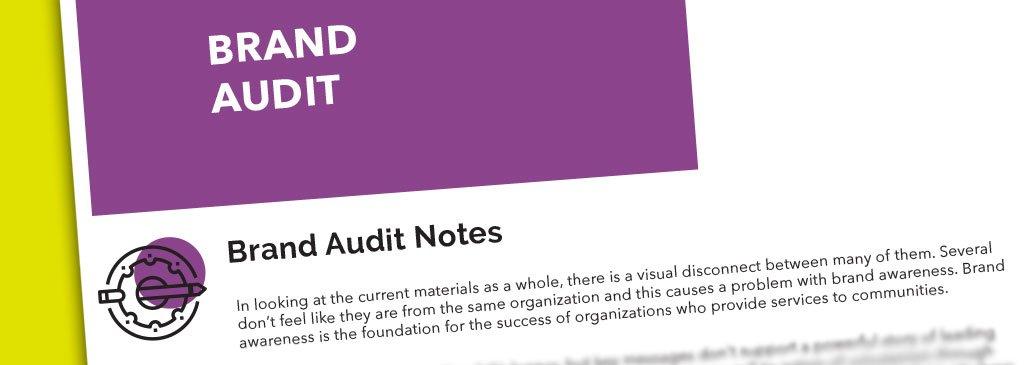 Branding_Brand_Audit